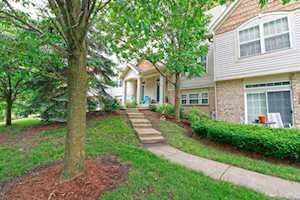 1216 Georgetown Way Vernon Hills, IL 60061