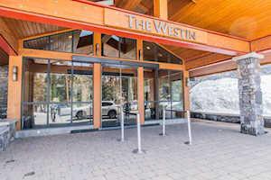 50 Hillside Westin #501 Mammoth Lakes, CA 93546
