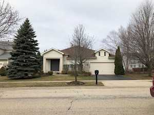 2380 Apple Hill Ln Buffalo Grove, IL 60089