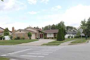15438 Orlan Brook Dr Orland Park, IL 60462
