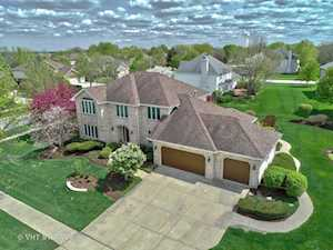 1204 Bards Ave Naperville, IL 60564