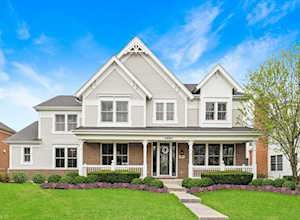 1680 Primrose Ln Glenview, IL 60026