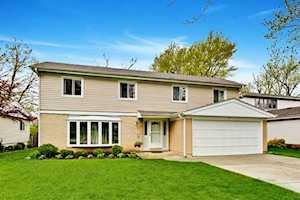 917 N Quince Ln Mount Prospect, IL 60056