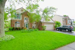 674 Williams Way Vernon Hills, IL 60061