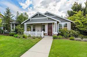 61575 Odell Lake Drive Bend, OR 97702