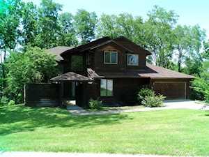 1020 Fairway Drive Georgetown, KY 40324