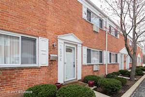 1420 Shermer Rd #E Northbrook, IL 60062
