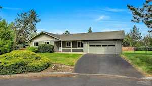 1502 Overturf Court Bend, OR 97702