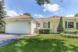 550 Fessler Ave Naperville, IL 60565