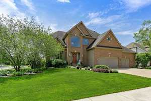 2624 N Lupine Circle Naperville, IL 60564