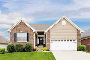 7673 Celebration Way Crestwood, KY 40014