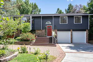 1114 Gatewood Place Bend, OR 97702