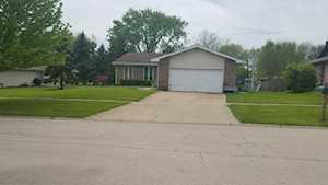 10615 Mathew St Huntley, IL 60142