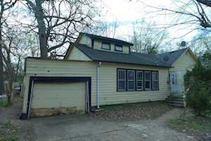 18907 W Oak Ave Mundelein, IL 60060