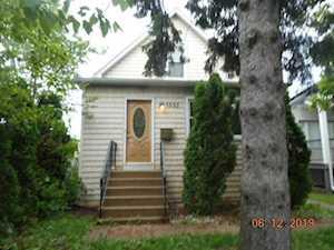 5553 N Leavenworth Ave Chicago, IL 60630