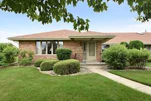 17956 Iowa Ct Orland Park, IL 60467