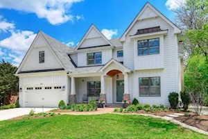 227 S Prospect Ave Clarendon Hills, IL 60514
