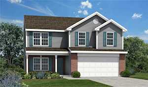 8430 Avery Park Drive Indianapolis, IN 46237