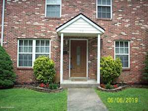 159 N Ewing Ave Louisville, KY 40206