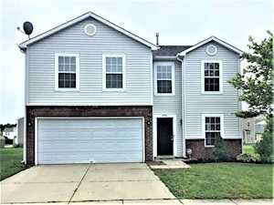 3110 Brandenburg Drive Indianapolis, IN 46239