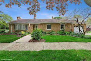 4200 Gilbert Ave Western Springs, IL 60558
