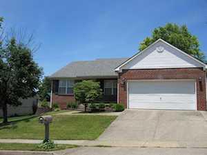 107 Deerfield Lane Georgetown, KY 40324