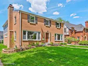 218 S Fairfield Ave Elmhurst, IL 60126
