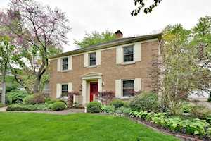 4031 Woodland Ave Western Springs, IL 60558