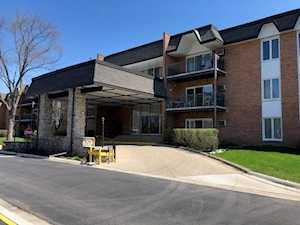4250 Saratoga Ave #L109 Downers Grove, IL 60515