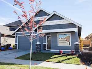 2950 Lot 187 Marea Drive Bend, OR 97701