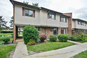 7354 Winthrop Way #8 Downers Grove, IL 60516