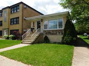 6640 N N Northwest Hwy Chicago, IL 60631