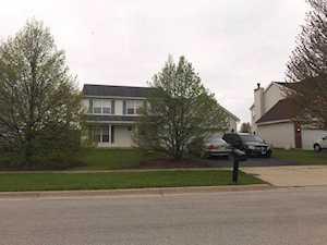 1488 Umbdenstock Rd Elgin, IL 60123