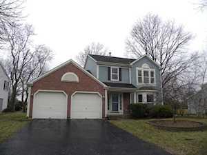 250 Pontiac Ln Vernon Hills, IL 60061
