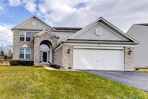 633 Somerset Ave West Dundee, IL 60118