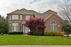 1438 Butler Ct Vernon Hills, IL 60061