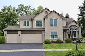 33826 N Shawnee Ave Grayslake, IL 60030