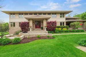 919 Country Club Dr La Grange, IL 60525