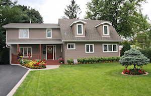 814 Elmdale Rd Glenview, IL 60025