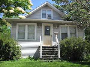 313 W North Ave Elmhurst, IL 60126