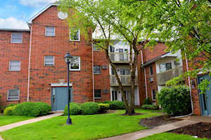 1375 Cunat Ct #1G Lake In The Hills, IL 60156