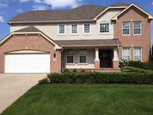 1775 Stanwich Rd Vernon Hills, IL 60061