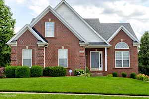 13218 Willow Forest Dr Louisville, KY 40245