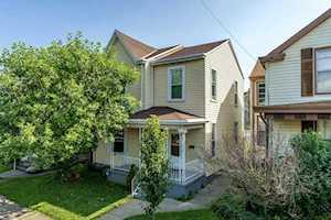151 Ward Avenue Bellevue, KY 41073