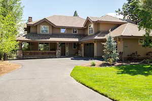 2051 Talapus Court Bend, OR 97703