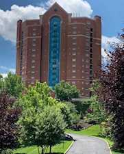 3435 Golden Avenue Cincinnati, OH 45226