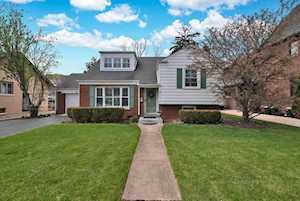 3924 Howard Ave Western Springs, IL 60558