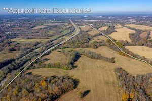 1637 Old Seven Mile Pike Shelbyville, KY 40065