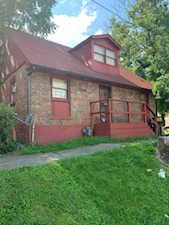 440 S 29Th St Louisville, KY 40212