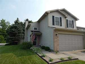 6452 Cradle River Drive Indianapolis, IN 46221